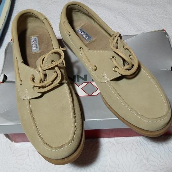 Nunn Bush Shoes   Nunn Bush Nxxt Mike